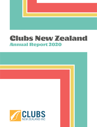 2020 Annual Report for web 1