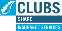 Clubs Share Insurance Services