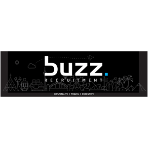 BUZZ RECRUITMENT
