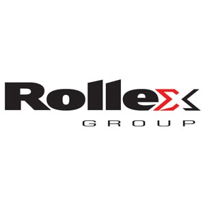 ROLLEX GROUP