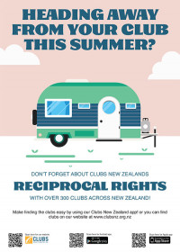 Reciprical rights posters 03